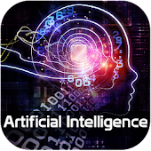 Artificial Intelligence : AI