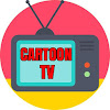 Cartoon tv - Watch cartoon tv online in HD