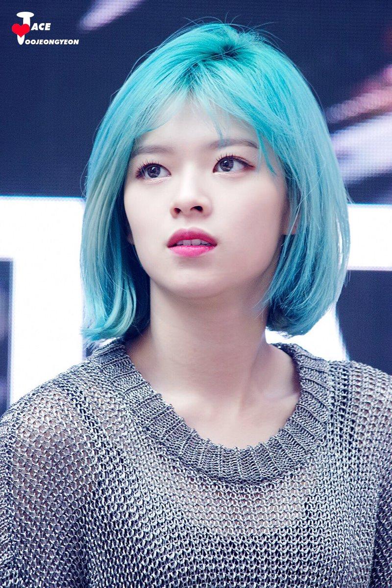 jeongyeon 1