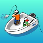 Nautical Life 2.123