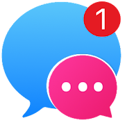 Message Text and Call Video Chat Free‏