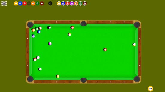[8 ball pool] Screenshot 2
