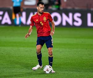Deux cadres historiques doivent quitter le Barça
