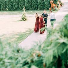 Wedding photographer Andrey Rochnyak (shooter47). Photo of 17.12.2017