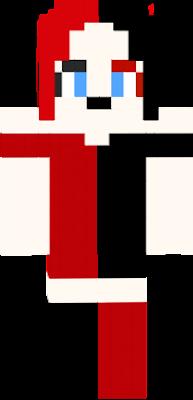 lololol