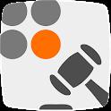 CompetitionSuite Judge icon