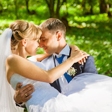 Wedding photographer Irina Ivanova (irynaivanova). Photo of 23.09.2015