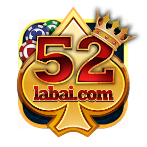 Game 52labai.com for PC and MAC