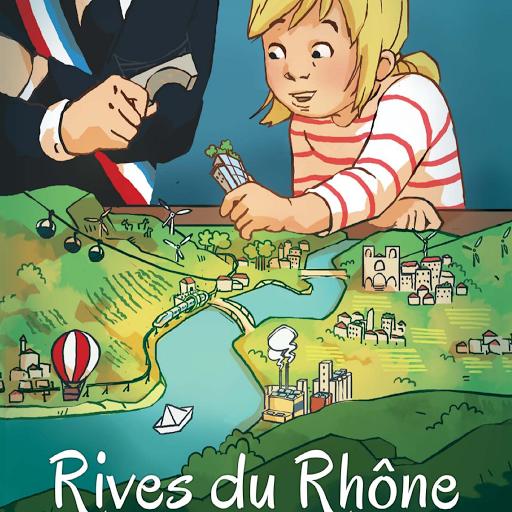 BD Rives du Rhône