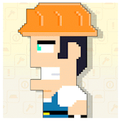 Mr Maker Level Editor