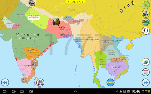 World history atlas apk download apkpure world history atlas screenshot 5 gumiabroncs Image collections