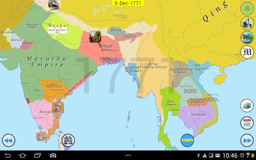 World history atlas apk download apkpure world history atlas screenshot 5 gumiabroncs Images