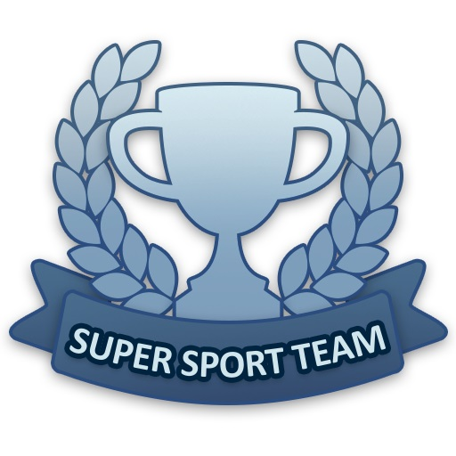 Super Sport Team avatar image