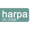 Harpa do Cristã