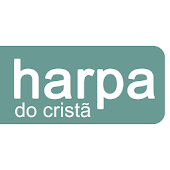 Harpa do Cristã