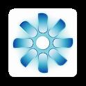 Kentico Admin icon