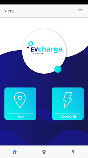 Download EV CHARGE 1.3.16 2