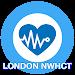 SmartMed Antenatal LNWHCT icon