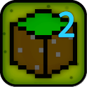 Crafting Ideas 2 HD icon