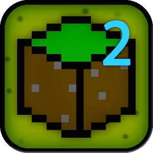 Crafting Ideas 2 HD for PC and MAC