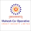 Mahesh Co-Operative Credit