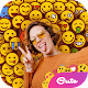Download AI Emoji Background - Photo Editor Creative For PC Windows and Mac