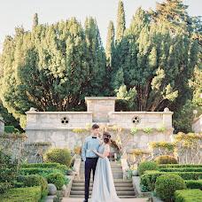 Wedding photographer Anastasiya Rodionova (Melamory). Photo of 12.07.2017