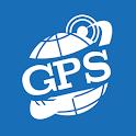 GSTM Servicios icon