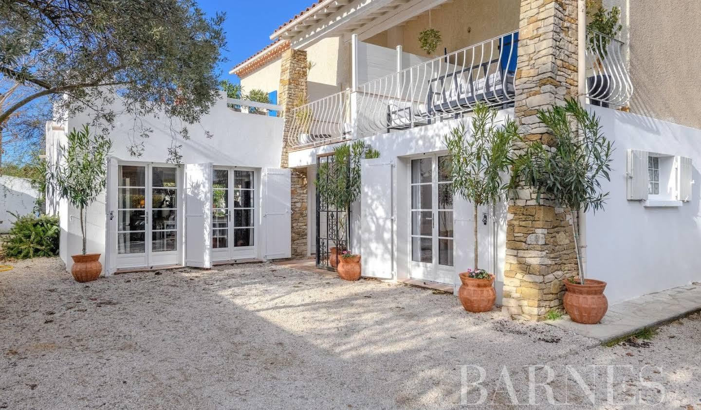 Maison avec piscine Marseille 12ème