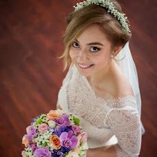 Wedding photographer Ionut Capatina (IonutCapatina). Photo of 14.01.2016