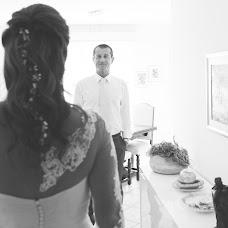 Fotografo di matrimoni Alfredo Nicoli (alfredonicoli). Foto del 03.07.2018