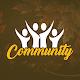 Community- Template APK