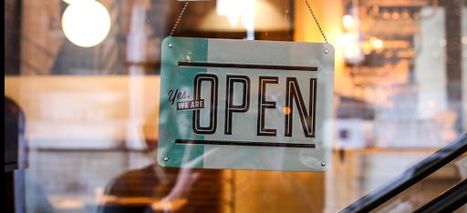 ouvrir-une-franchise-les-franchiseurs