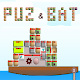Puzzle & Battle for PC-Windows 7,8,10 and Mac