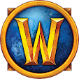 WoW Compani.. file APK for Gaming PC/PS3/PS4 Smart TV