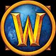 WoW Companion App apk