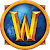 WoW Companion App file APK for Gaming PC/PS3/PS4 Smart TV