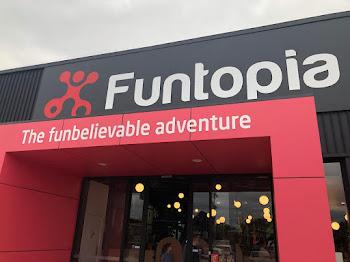 Funtopia Prospect