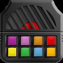 EXECUTOR Sound Keychain+Tones! icon