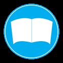 Biography Audiobooks icon