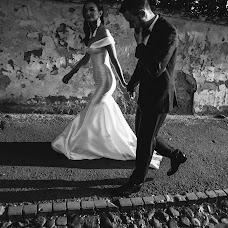 Wedding photographer Sergey Lapchuk (lapchuk). Photo of 01.11.2018