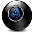 Oracul Ball.. file APK for Gaming PC/PS3/PS4 Smart TV