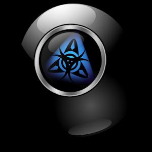 Oracul Ball (Magic Ball) for PC and MAC