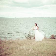 Wedding photographer Lyubov Temiz (Temiz). Photo of 04.03.2016