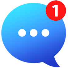 Messenger for Messages,Chat,Video,Text,Call ID Download on Windows