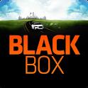 블랙박스 icon