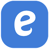 Ework - PartTime Jobs, Earn Online & More Android APK Download Free By Ework Solutions