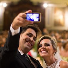 Pulmafotograaf Fabiano Rodriguez (fabianorodriguez). Foto tehtud 02.05.2019