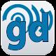 Gulf Dialer