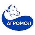 Агромол icon